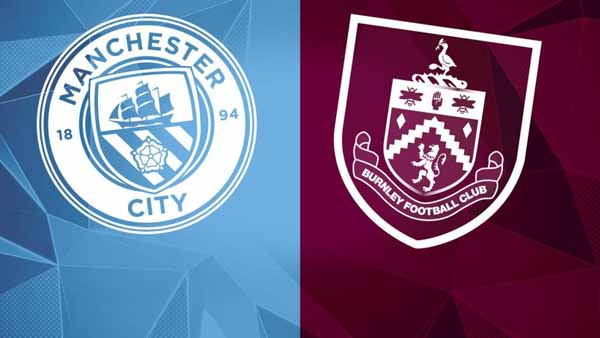 ty le keo hom nay tran man city vs burnley fa cup