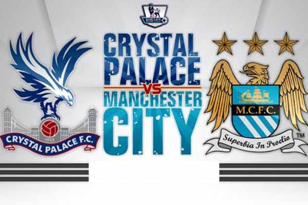 ty le keo chau a tran crystal palace vs man city dem nay