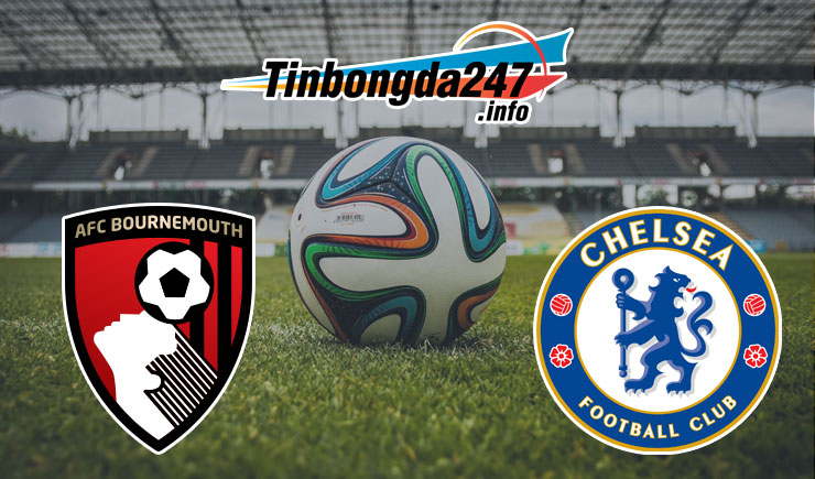 Soi kèo Bournemouth vs Chelsea
