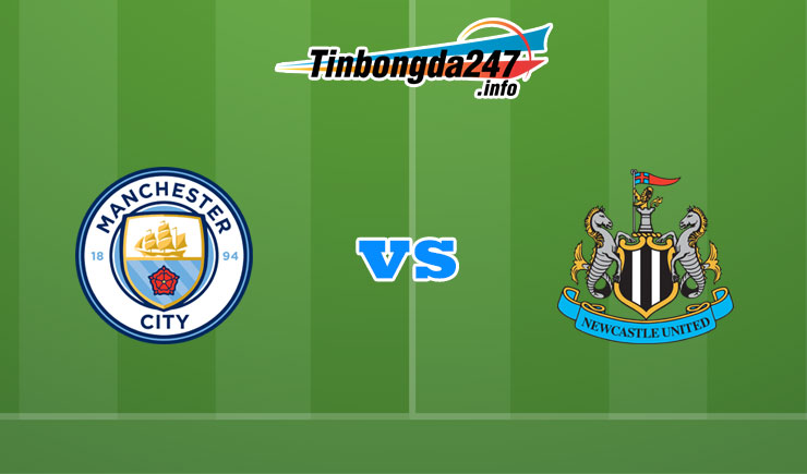 Soi kèo trận Man City vs Newcastle United, 03h00 – 27/12/2020